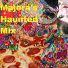 Majora's Haunted Mix